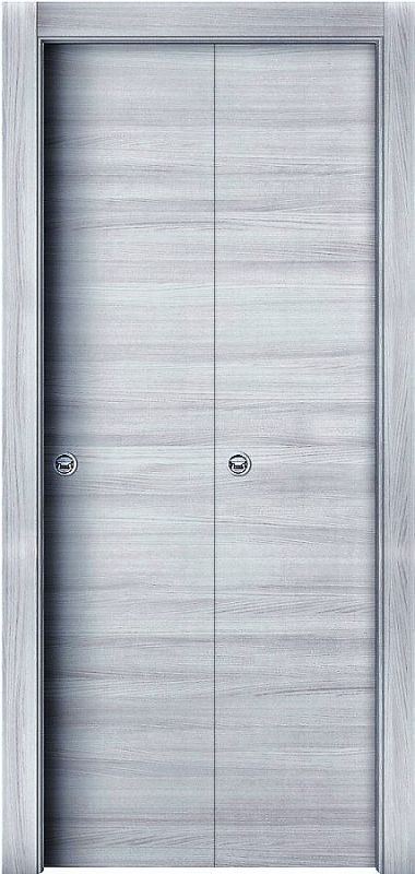 Stunning Porte A Libro Per Interni Gallery - Home Design ...