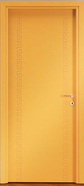 Vendita porte per interni, Porte laccate online, Porte interne ...