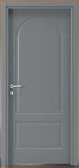 Vendita porte per interni porte laccate online porte per interni laccate pantografate mod - Porte interne on line ...