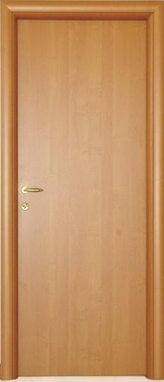 Vendita porte interne in laminato, offerte, miglior prezzo