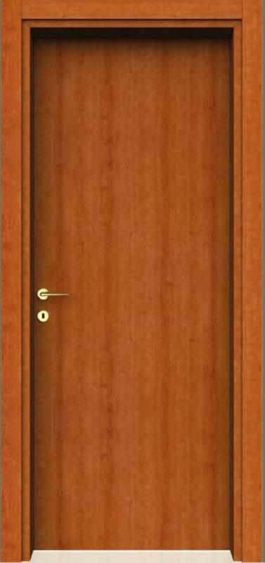 Vendita porte per interni online porte interne in laminatino modello base serie 7 - Porte interne economiche prezzi ...