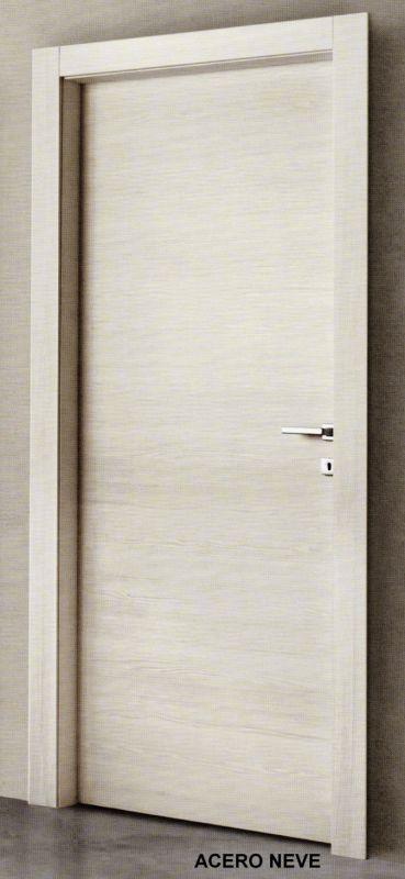 Vendita porte per interni online, Porte in laminato, Modello Base ...