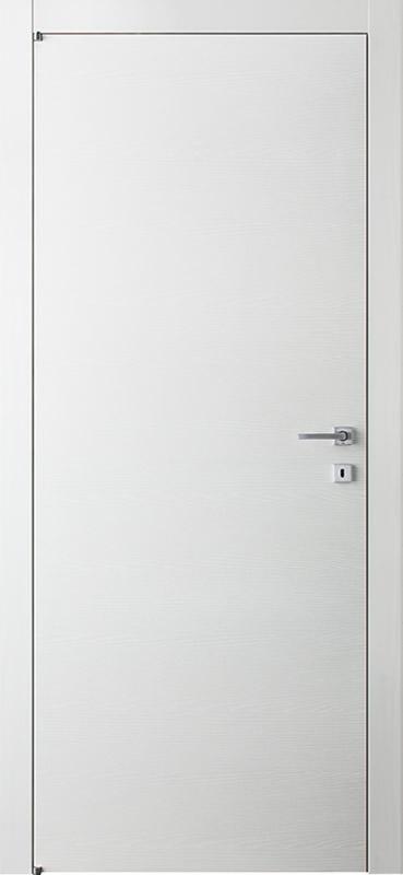 Vendita porte per interni online, Porte interne in laminato, Modello ...