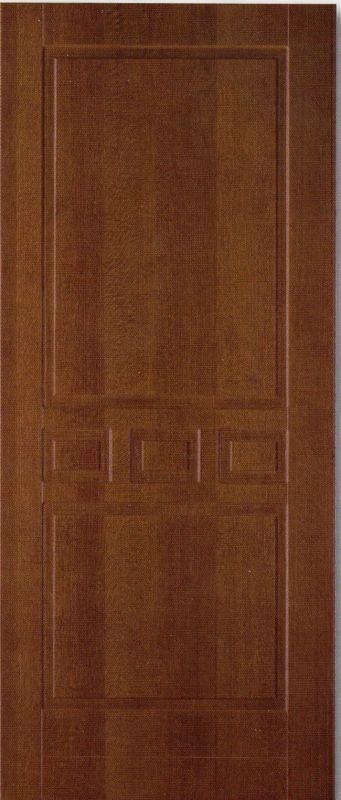 Vendita porte blindate Dierre con pannelli lavorati