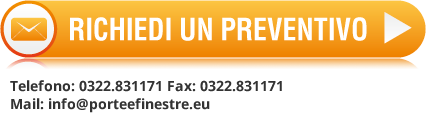 richiesta preventivo porte interne online